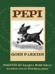 Pepi Goes Parkies