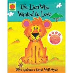 the-lion-who-wanted-to-love