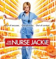 nurse-jackie-season-4-poster