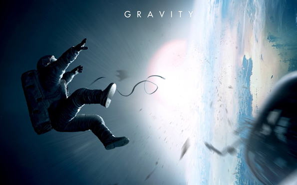 2013_gravity_movie-wide copy