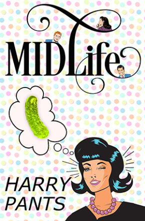 midlife-front-cover-300wide2