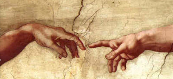 Courtesy www.michelangelo-gallery.org